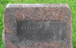 Dorothy L Carnahan