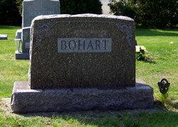 Eugene E. Bohart