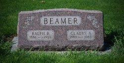 Ralph Beamer