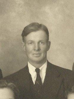 William Valentine Belka