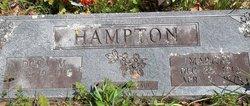 Marion Hampton