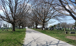 Bement Cemetery