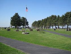 Dale Pleasant Prairie Cemetery