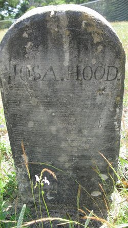 Josa Hood