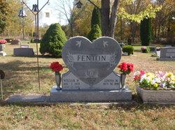 William W. Fenton