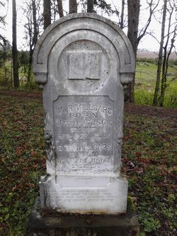 Gideon T. Millsaps