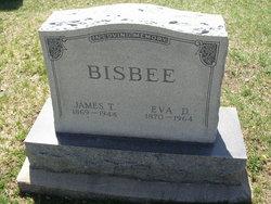 Eva Retta Deola <i>Hoyt</i> Bisbee