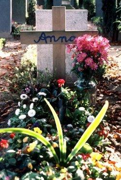 Anna Bachmeier