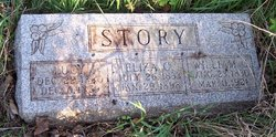 William C. Story