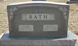 Ervin Charles Rath