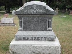 Francis B Bassett