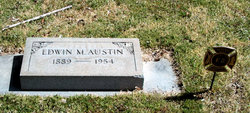 Edwin M Austin