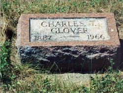 Charles Thomas Glover