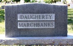 John Madison Daugherty