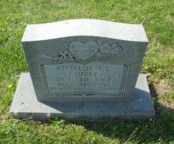 Charlotte L. Coffey