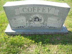 Dakota M. Coffey
