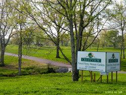 Crestview Memory Gardens
