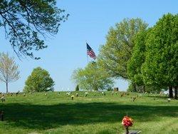 Longview Memorial Gardens