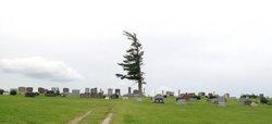 Polsley Cemetery