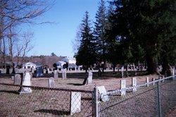 West Farms Cemetery
