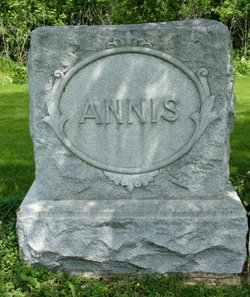Laura E Annis