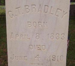 George T. Bradley