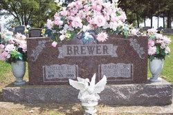 Ralph Wellie Brewer