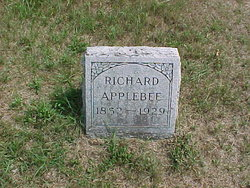 Richard H. Applebee