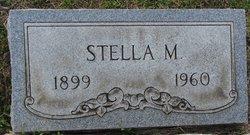 Stella M. <i>Boyd</i> Abel
