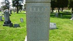 George W. Bouse