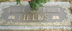 Dorothy Marie <i>Bullock</i> Fields