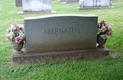 Betty Mae Abernathy