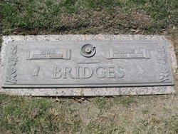 Carrie L Bridges