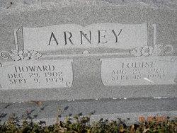 William Howard Arney