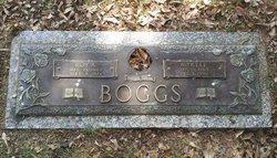 Roy Arthur Boggs