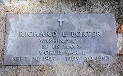 Richard L. Porter