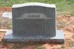Joe C. Jamar