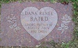 Dana Renee Baird