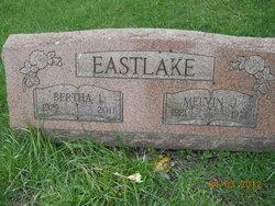Melvin J Eastlake