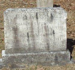 Charles L. Pushard