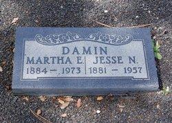 Jesse N. Damin