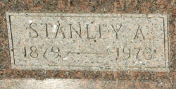 Stanley Anthony Bellville