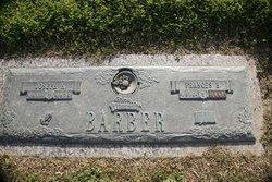 Joseph K. Barber