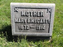 Mary Ellen <i>Bardo</i> McCarty