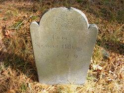 Spencer Billings