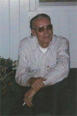 William Lavandon Burch
