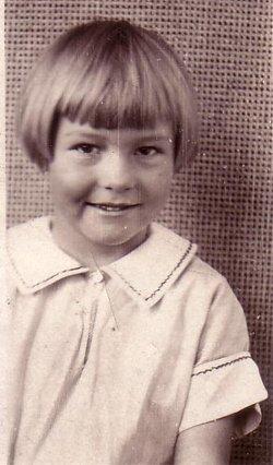 Helen Juhl Newman