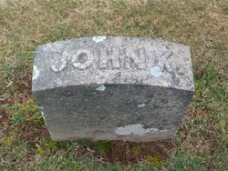 John K Doolittle