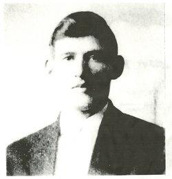 Arthur Argento