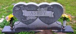 Clyde Edward Ashby, Jr